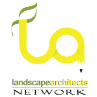 Landscape Architects Network