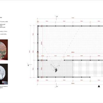 Mura creative 2018 murabilia mostra mercato del giardinaggio di qualit - Il giardino segreto pdf ...