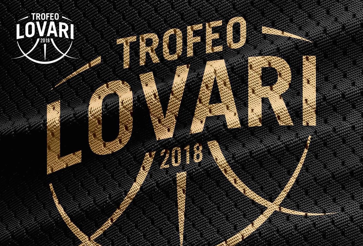 Trofeo Lovari: biglietto scontato con Murabilia